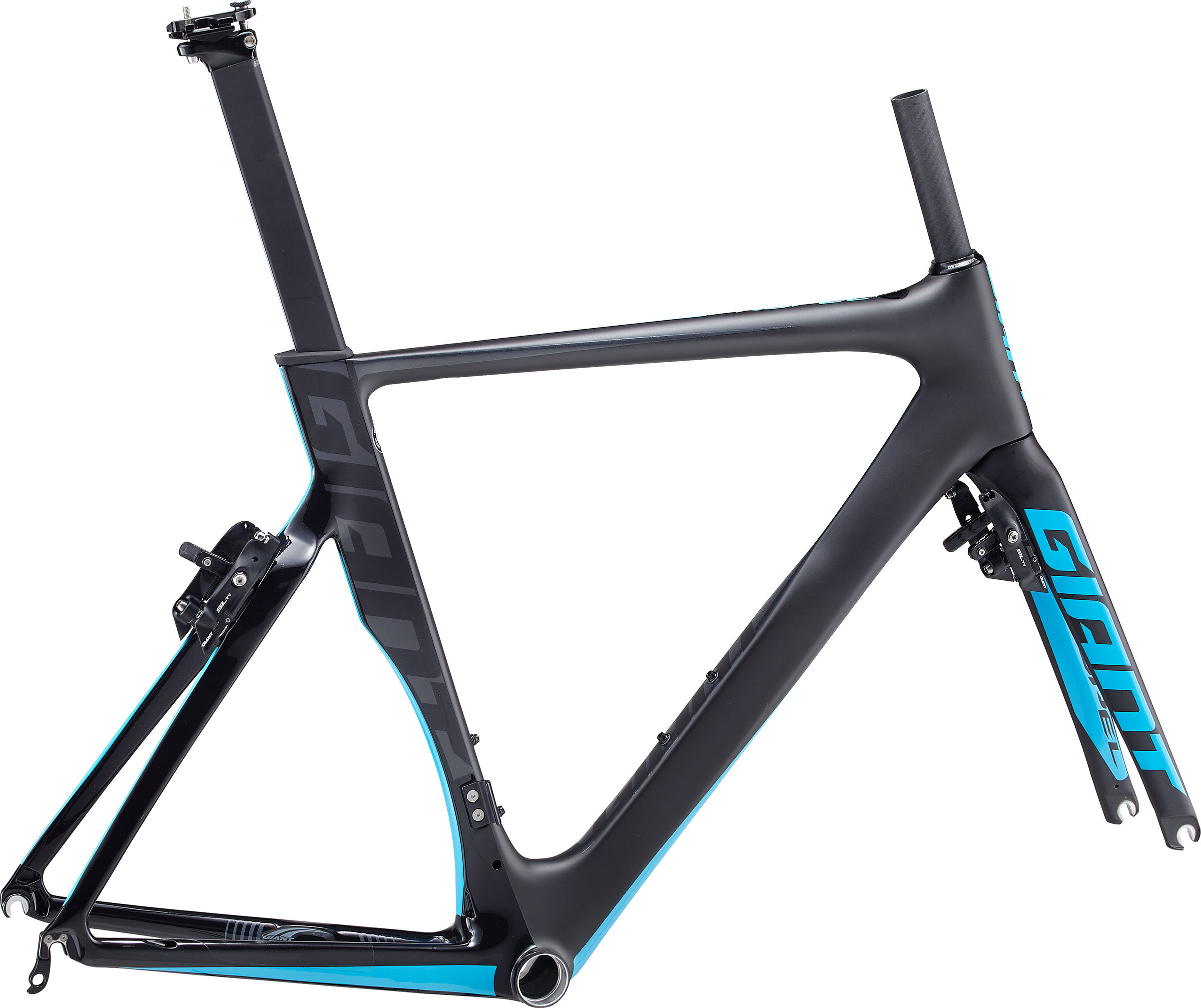 3ba1b234692 Giant Propel Advanced Pro Frameset - Wheel World Bike Shops - Road ...