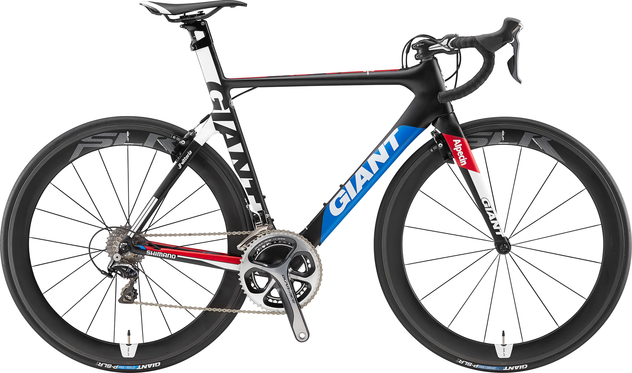 ab5916f33d6 Giant Propel Advanced SL 1 Team - The Newbury Park Bicycle Shop