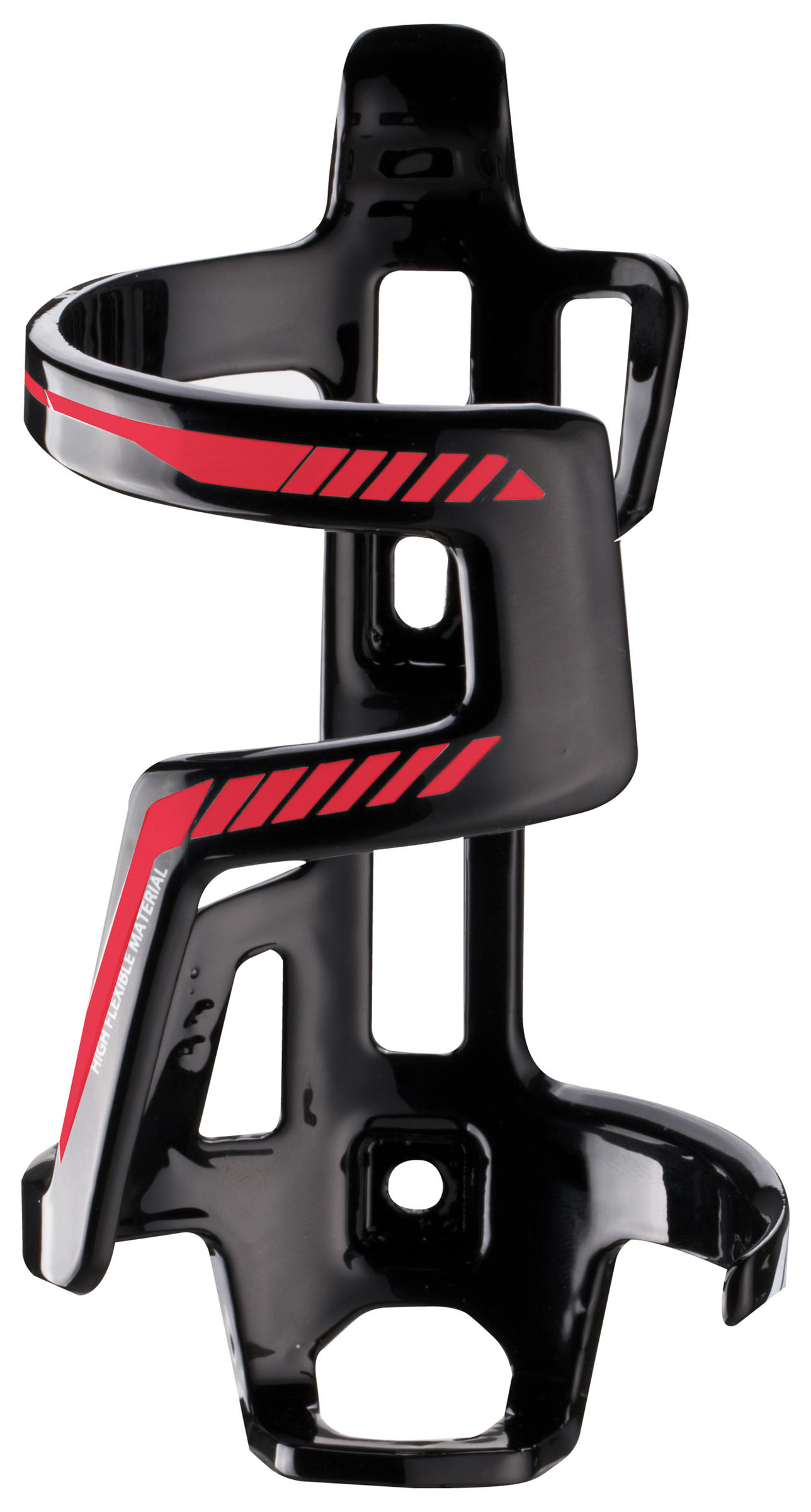 Giant Proway Side Pull Bottle Cage Fitchburg Cycles