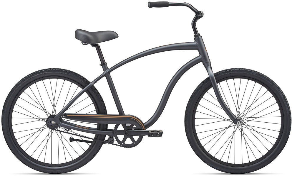 Giant Simple Single Conte S Bike Shop Virginia Dc