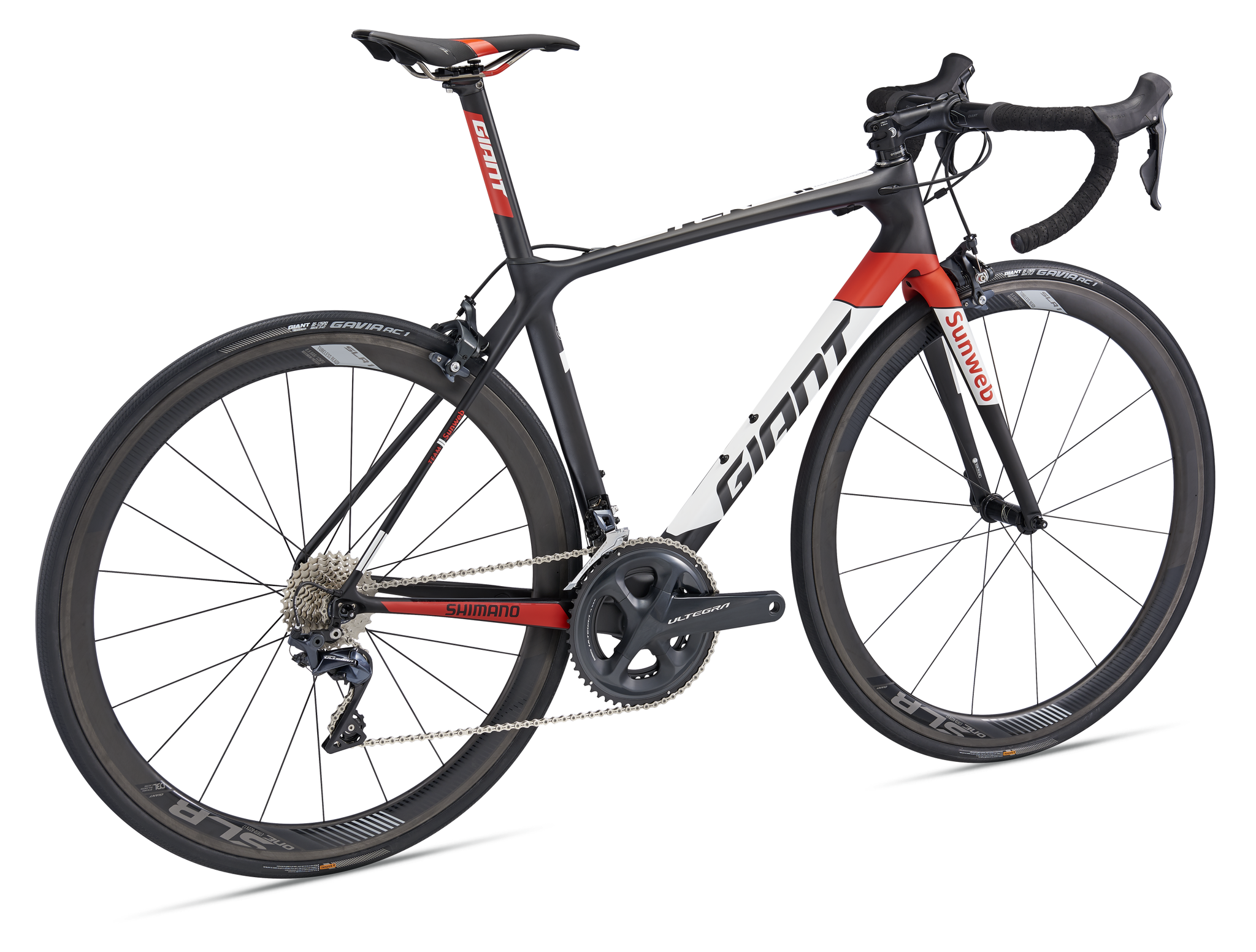 fe478006d29 Giant TCR Advanced Pro Team 2019 (f14) - Kozy's Chicago Bike Shops |  Chicago Bike Stores, Bicycles, Cycling, Bike Repair