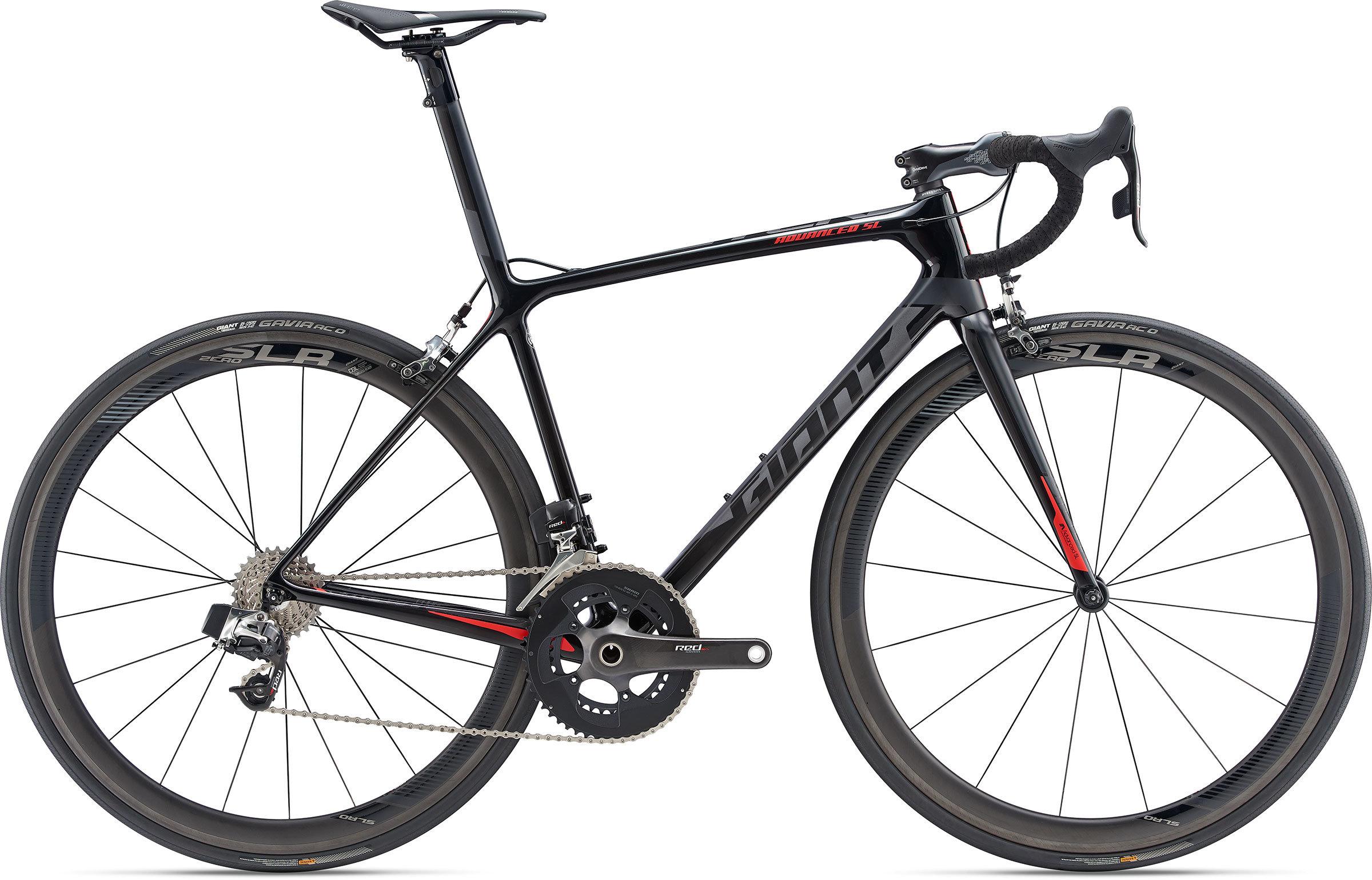 e10bd9acc49 Giant TCR Advanced SL 0 RED - Wheel World Bike Shops - Road Bikes ...