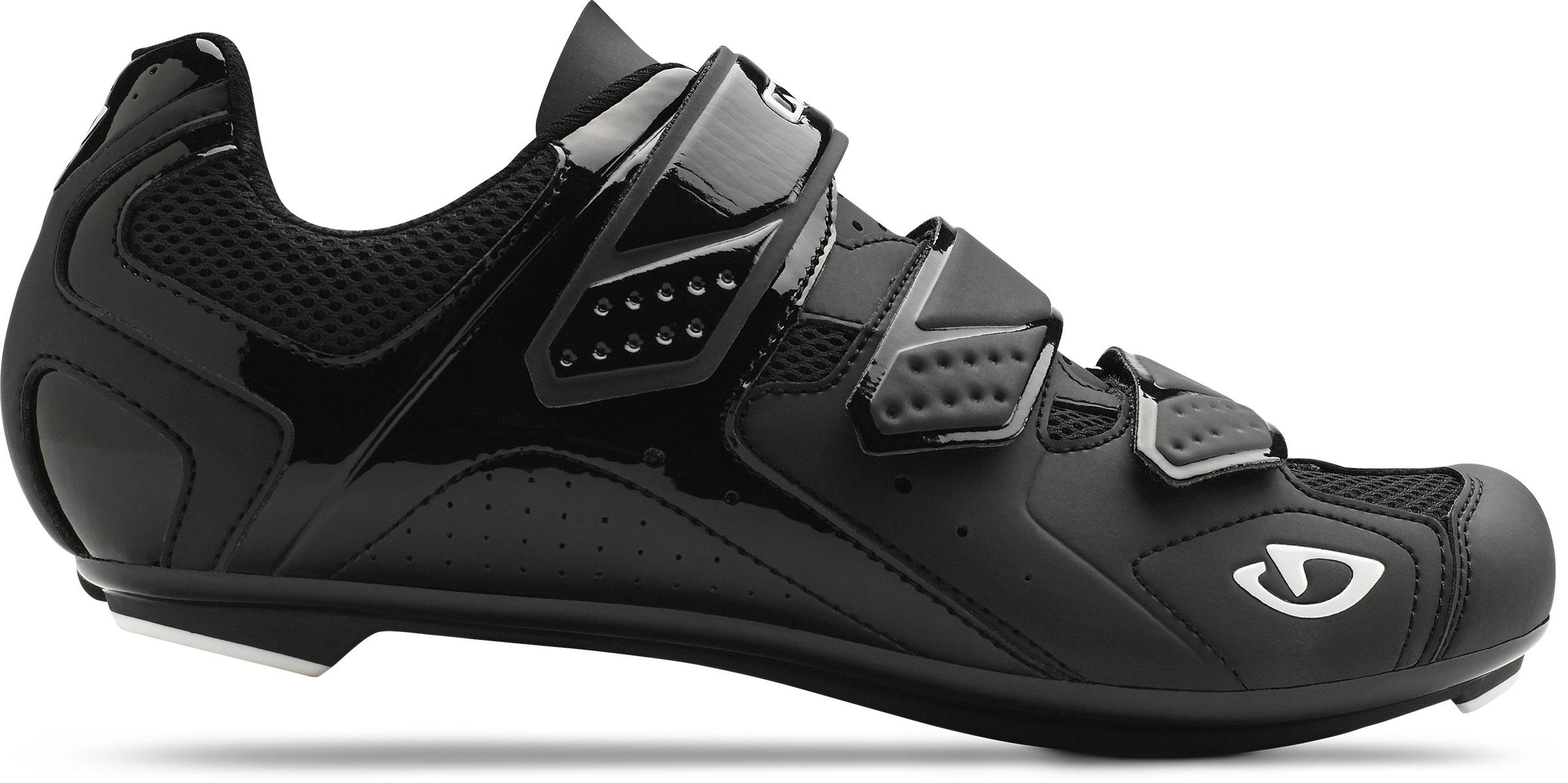 Giro Treble II Shoes - Pedal Bike Shop