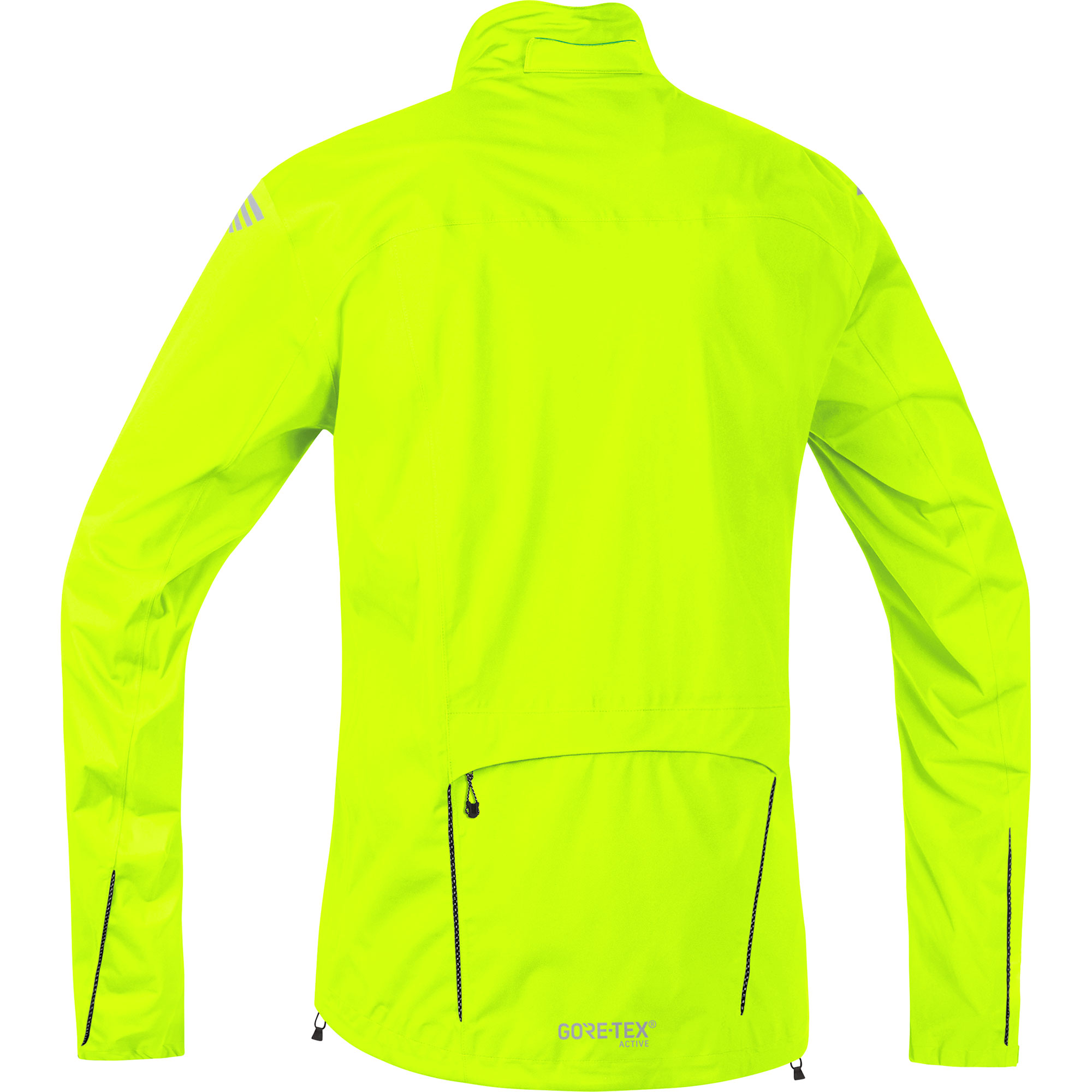 Tex Gore Active Jacket Element Gore Tex Active Jacket Element v8Pyn0wOmN