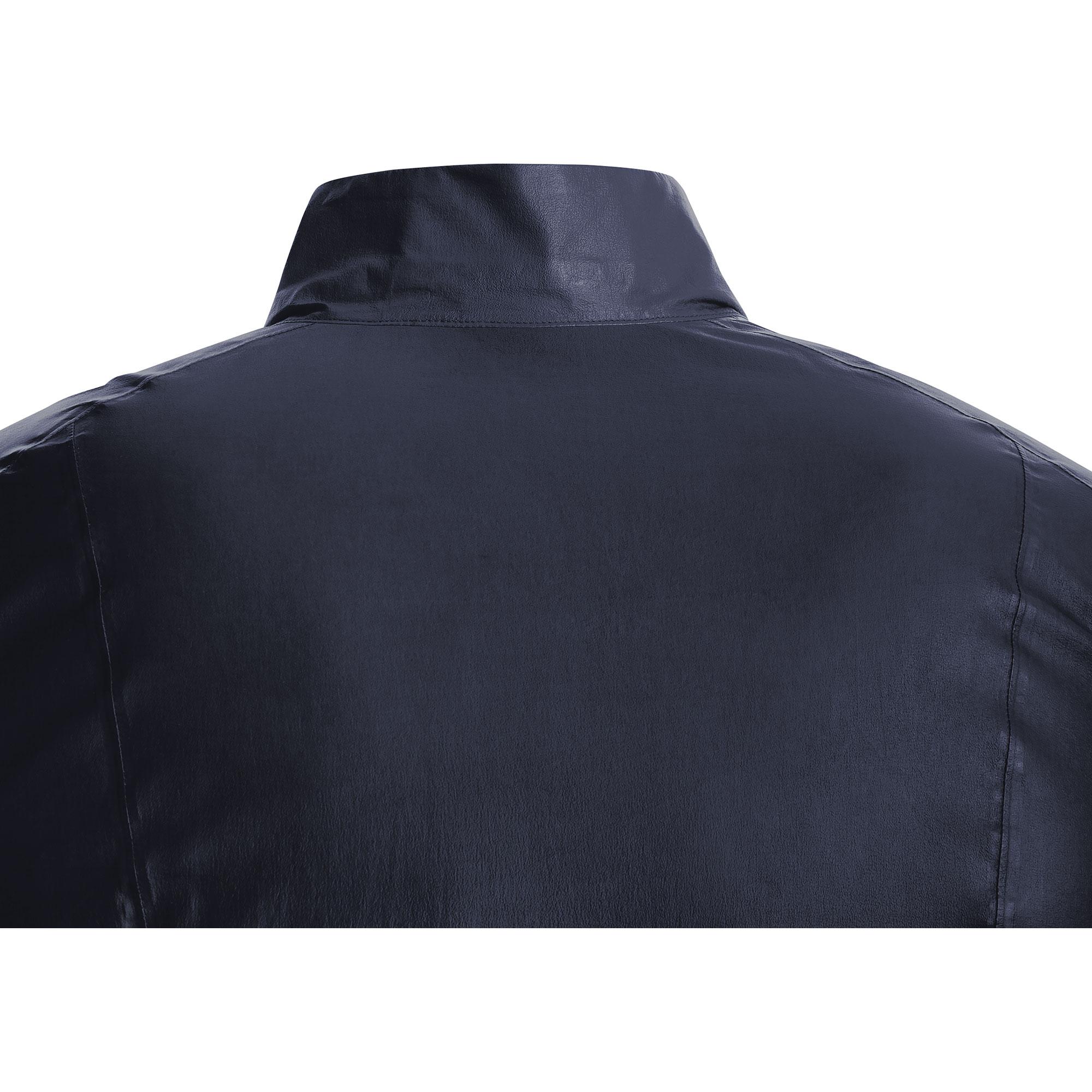 516bd381b C5 GORE-TEX SHAKEDRY 1985 Jacket