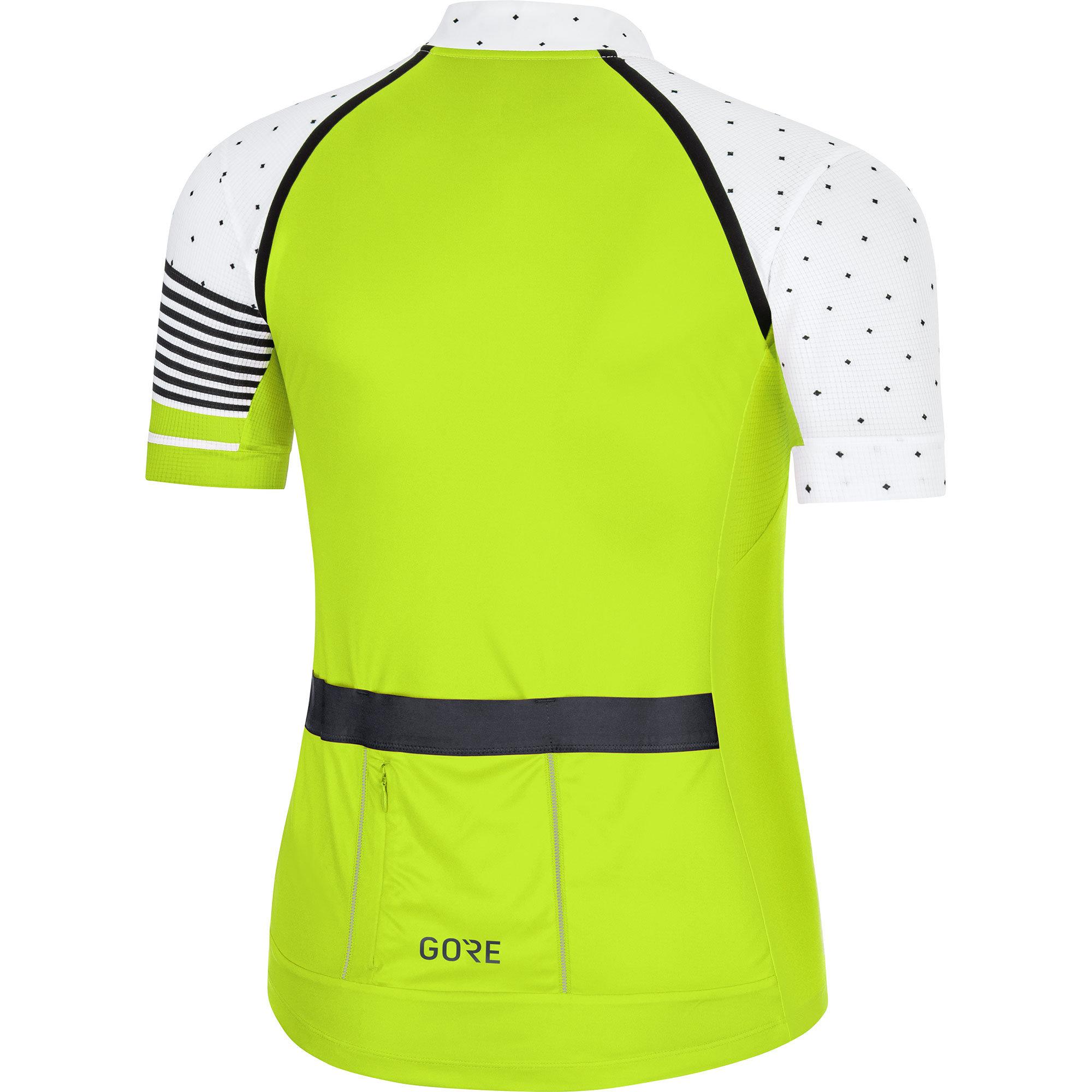 cc jersey