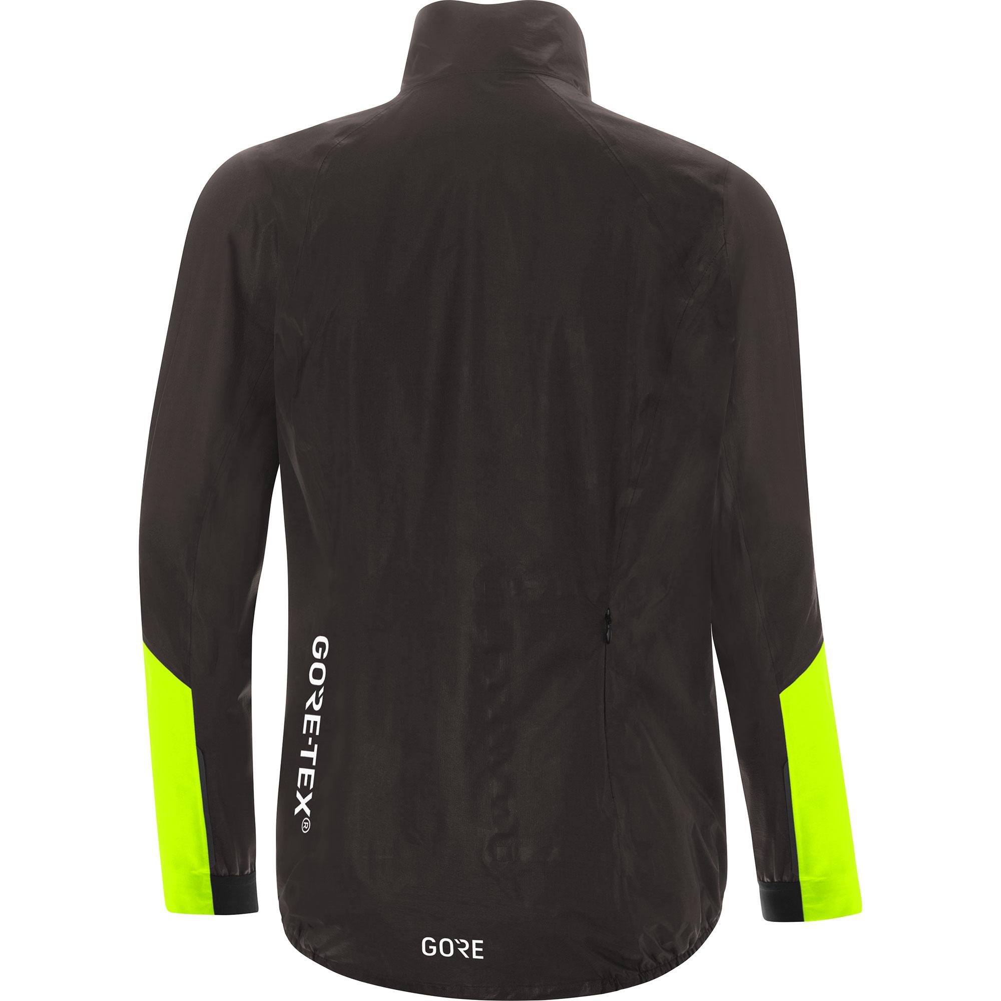 lowest discount 2018 sneakers los angeles Gore Wear C7 Women GORE-TEX SHAKEDRY Viz Jacket - Fresh Air ...