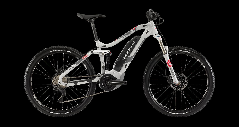 Haibike Sduro Fullseven Life 3 0 Bikesource Bike Shop
