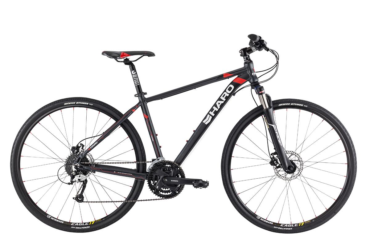 Haro Astoria Rock N Road Cyclery Orange County