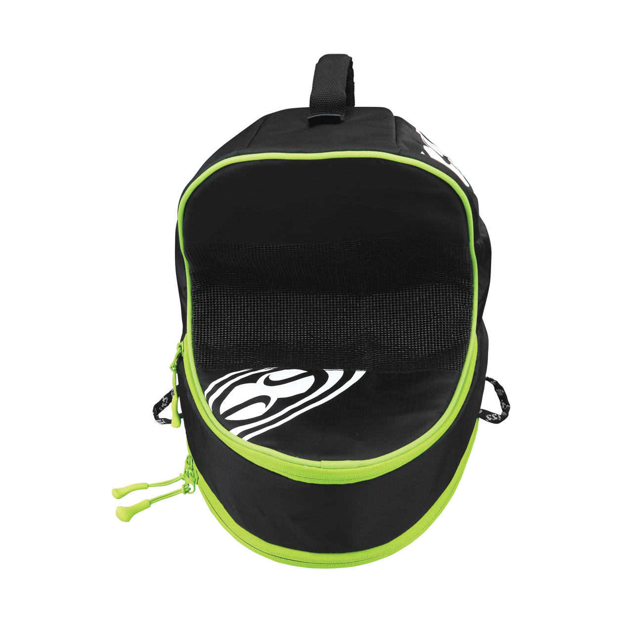 IXS Full Face Bike Helmet Bag 470-510-5991