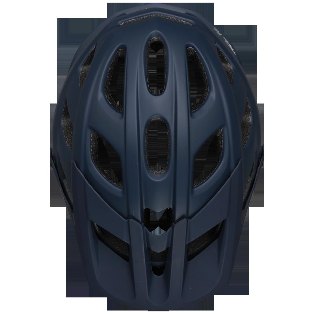 iXS Helmet Trail RS Evo ML 58-62cm Graphite