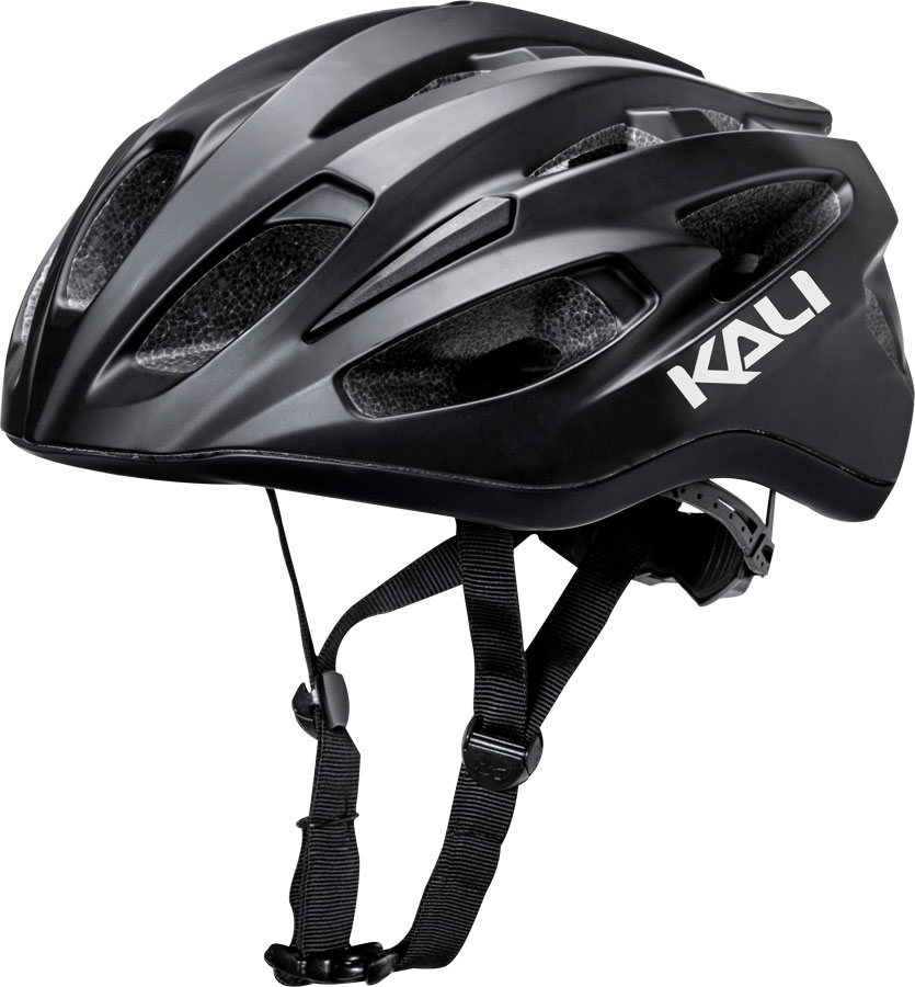 Kali Protectives Therapy Helmet Free Flite Bicycles