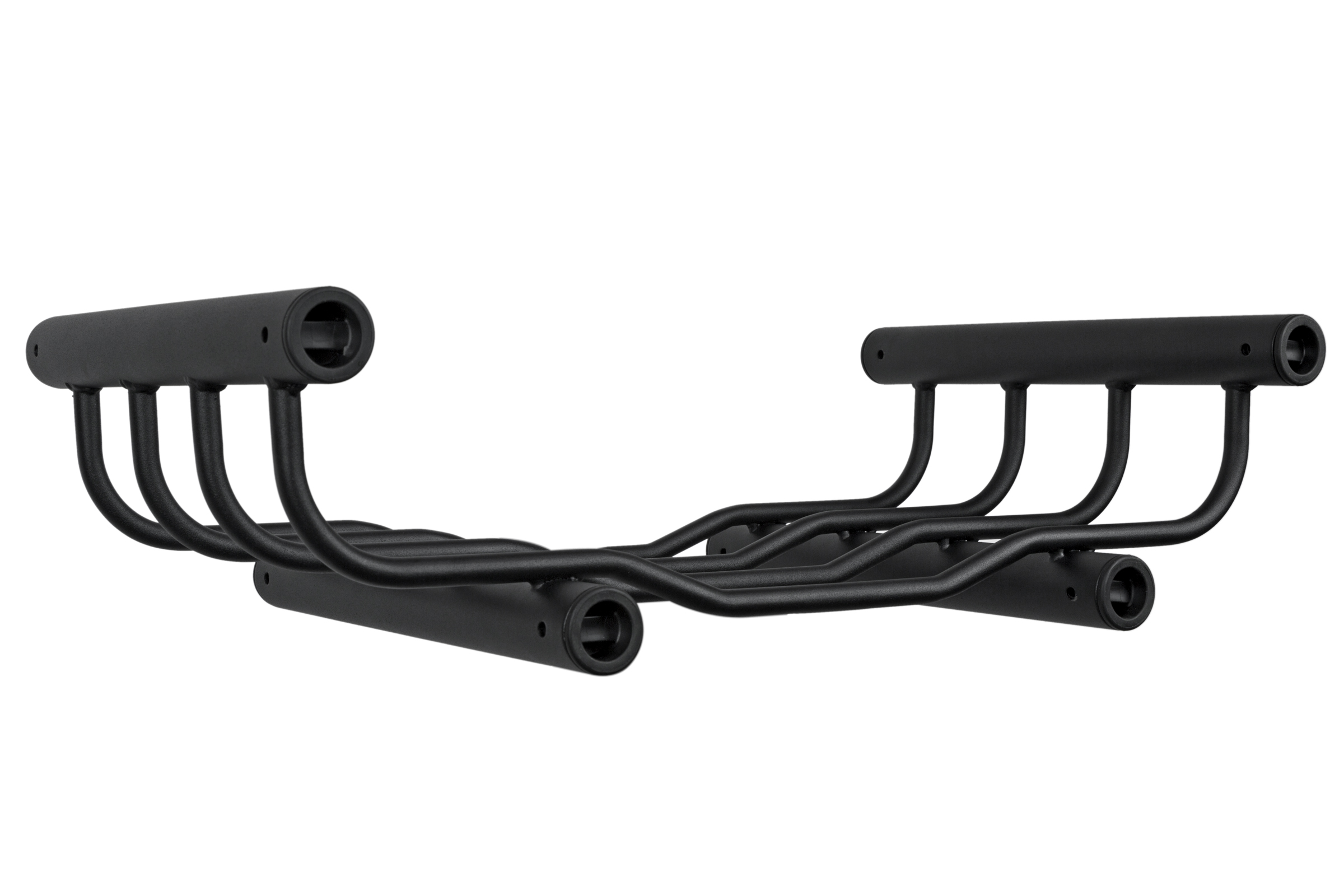 Kuat Mini Skinny Extender Rack It Com