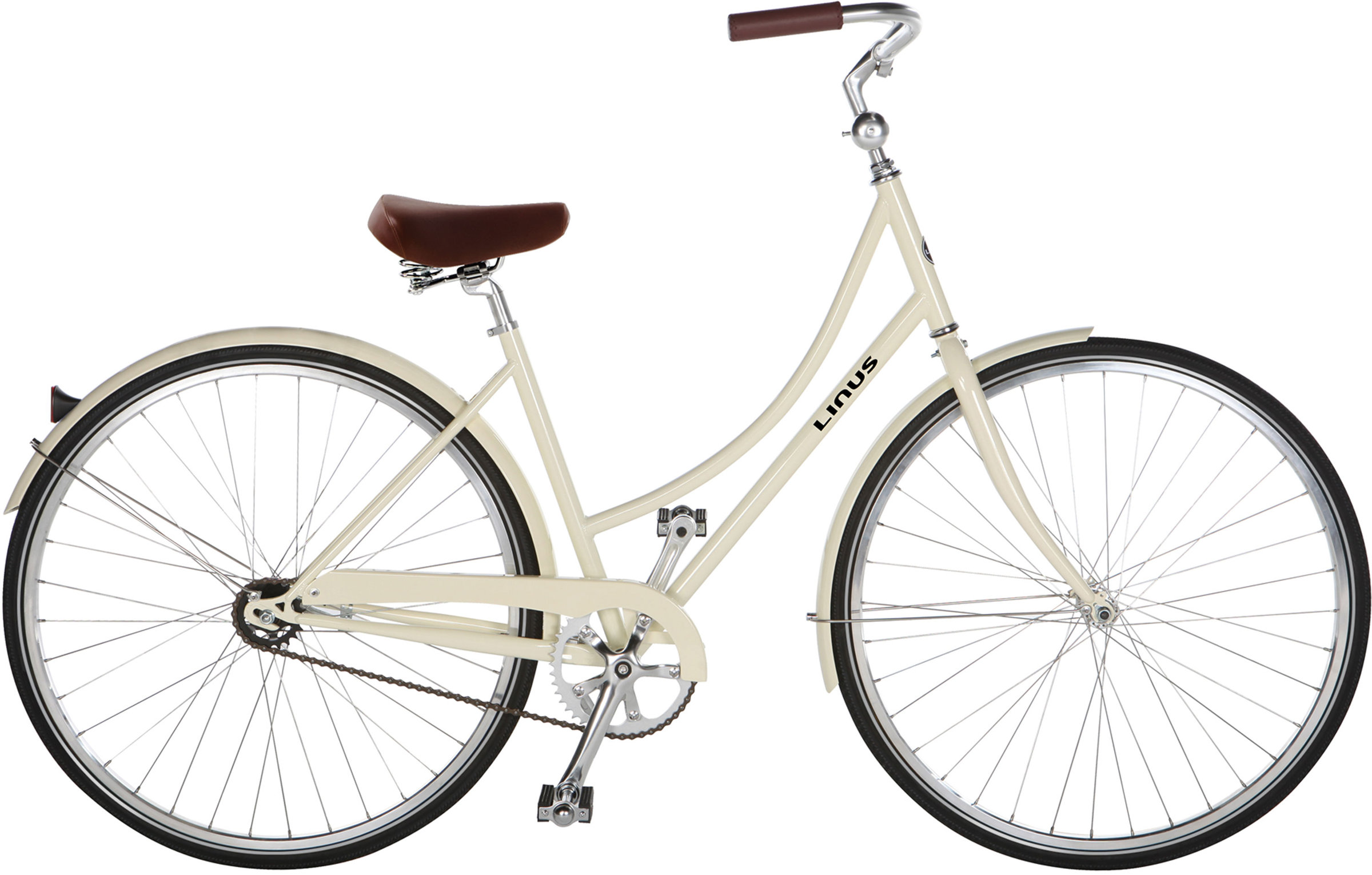 ec9d0625083 Linus Dutchi 1 - Women's - Freedom Bike Shop Penticon BC