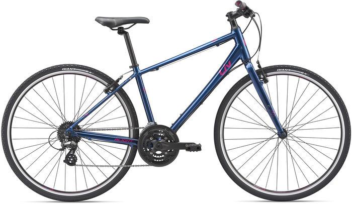 Liv Alight Women's Bike