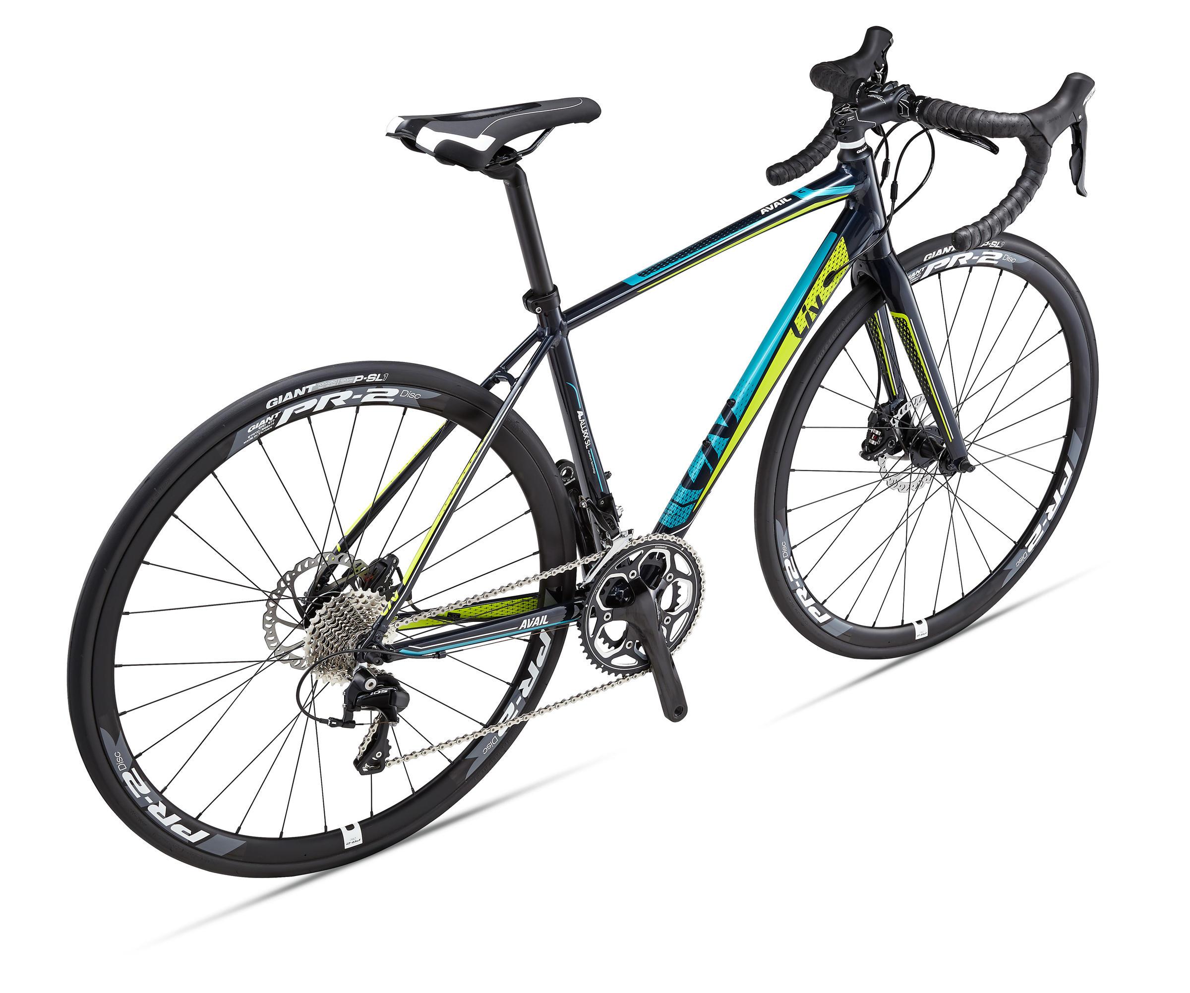3b577f1538e Liv Avail 1 Disc - Women's - Wheel World Bike Shops - Road Bikes, Mountain  Bikes, Bicycle Parts and Accessories. Parts & Bike Closeouts!
