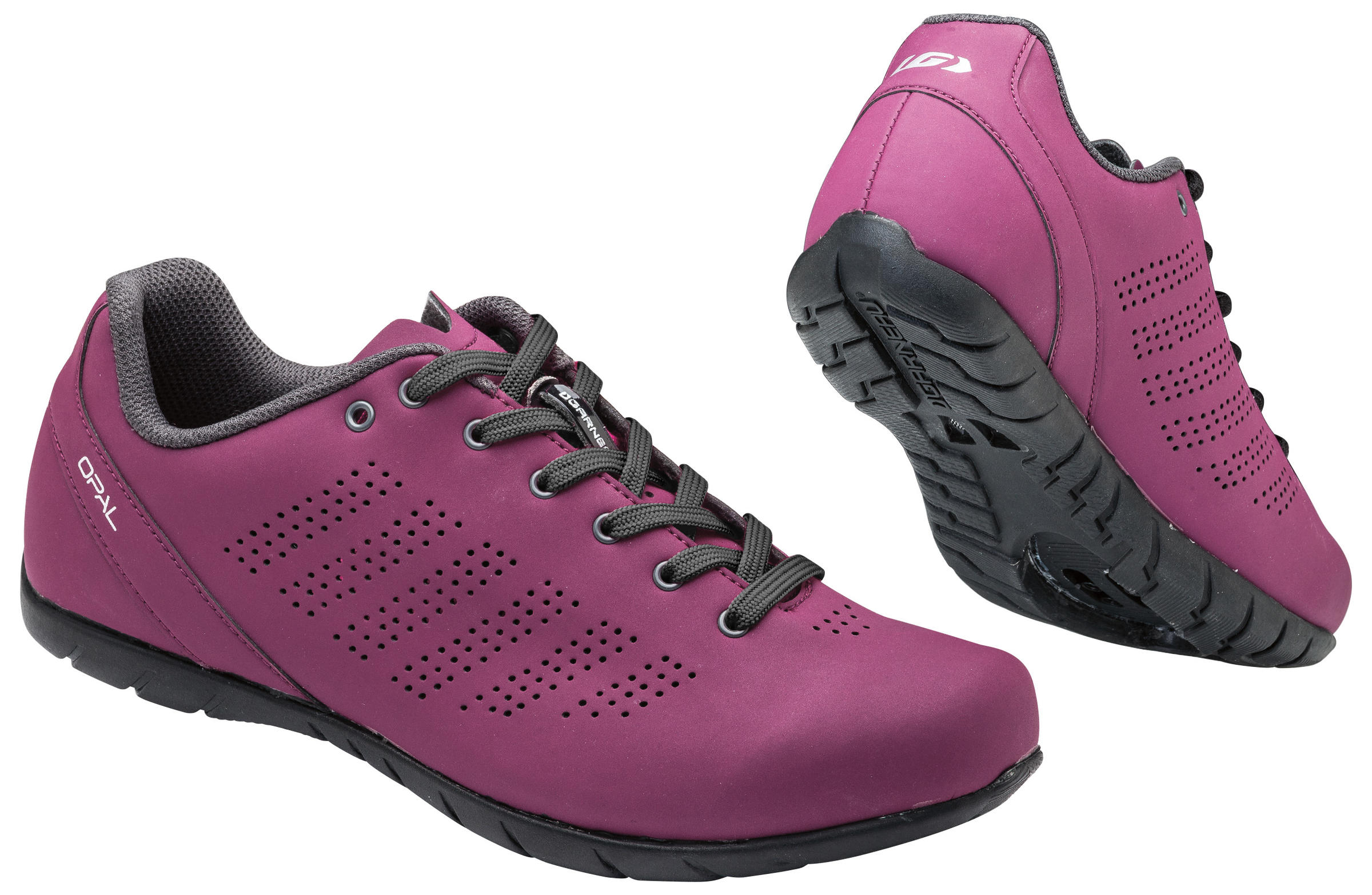 ladies cycling shoes Shop Clothing & Shoes Online