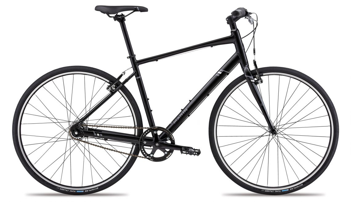 Marin Fairfax Sc2 Ig Roy S Cyclery Upland California