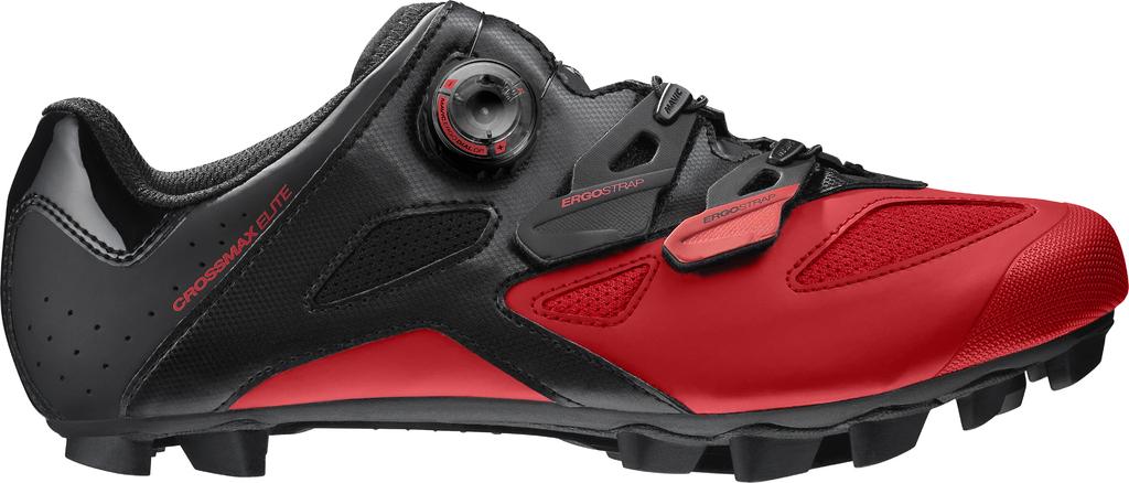 bfaac217b33 Mavic Crossmax Elite Shoes - RB Cycles - Miami, FL | Ride In!!!