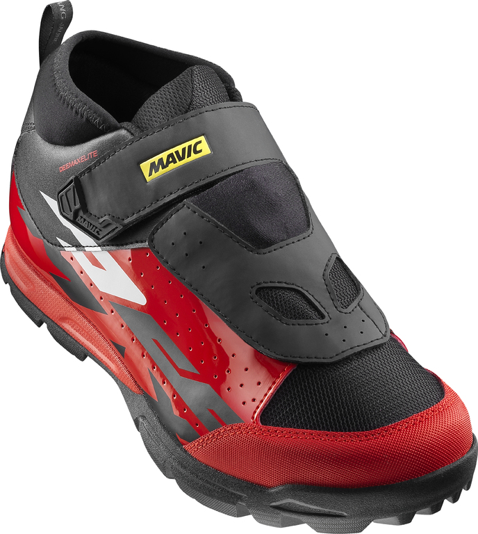 f06d4558b51 Mavic Deemax Elite Shoes - Encina, Clayton, and Oak Grove Bicycle Centers