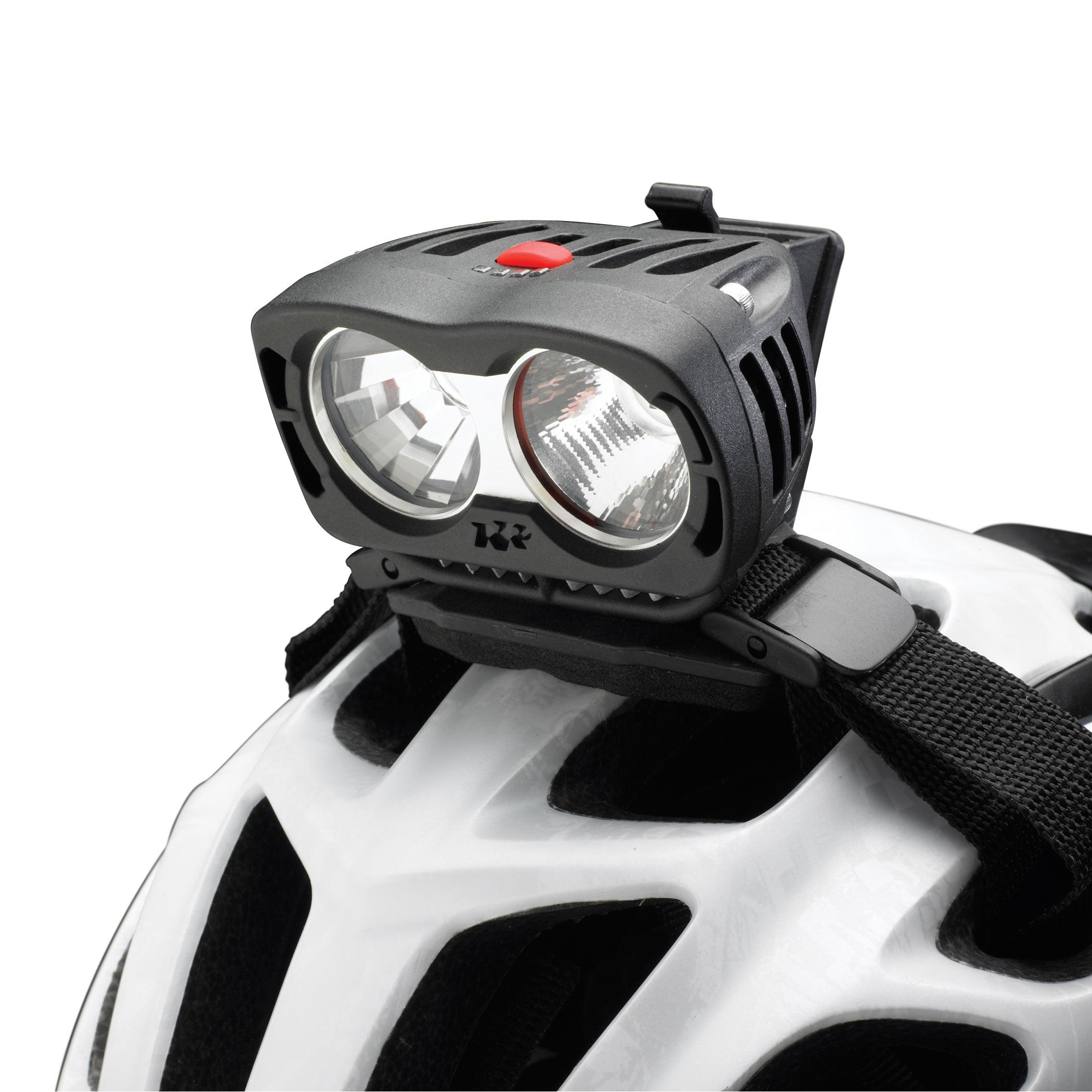 Niterider Pro 3600 Enduro Wheel World Bike Shops Road
