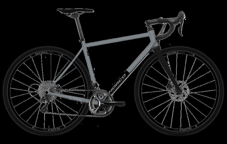 Norco Search Xr S 105 Ride Bicycles Bike Shop Seattle Wa