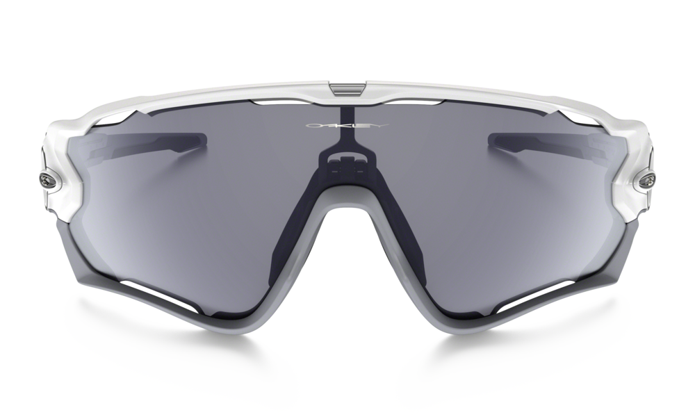 f856908c55 Oakley Polarized Jawbreaker - www.cyclesmith.ca