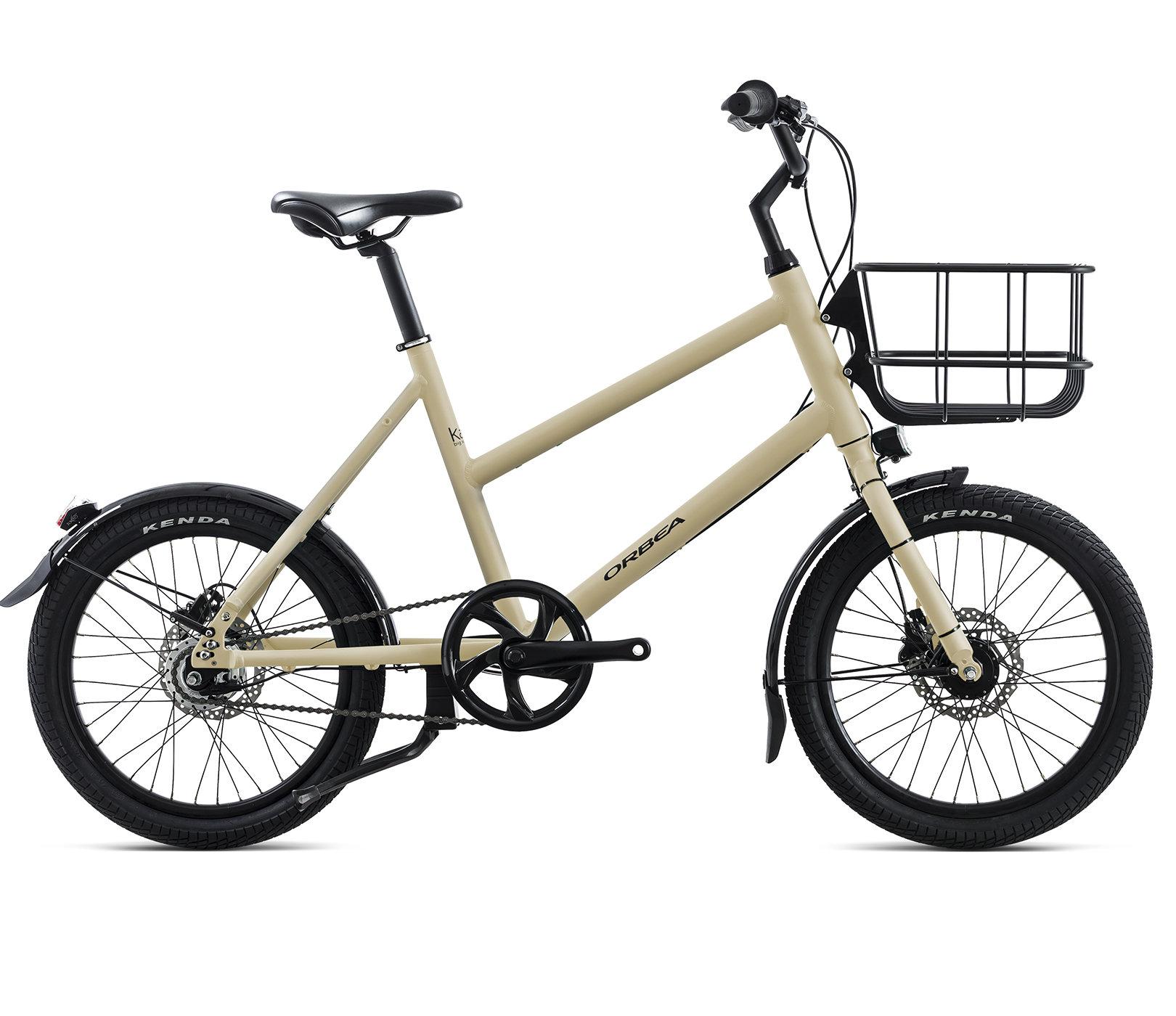 d9cf7acdc67 Orbea Katu 30 - New Horizons Bikes, Westfield MA