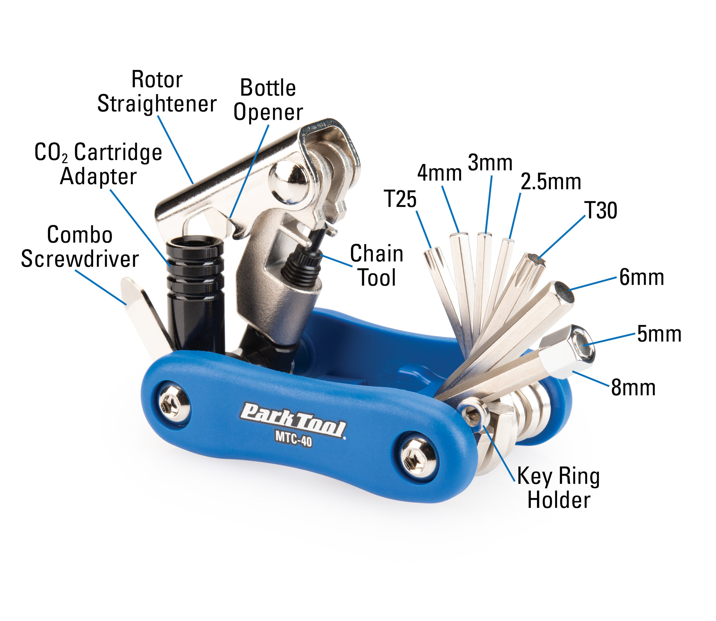 park tool multi tool