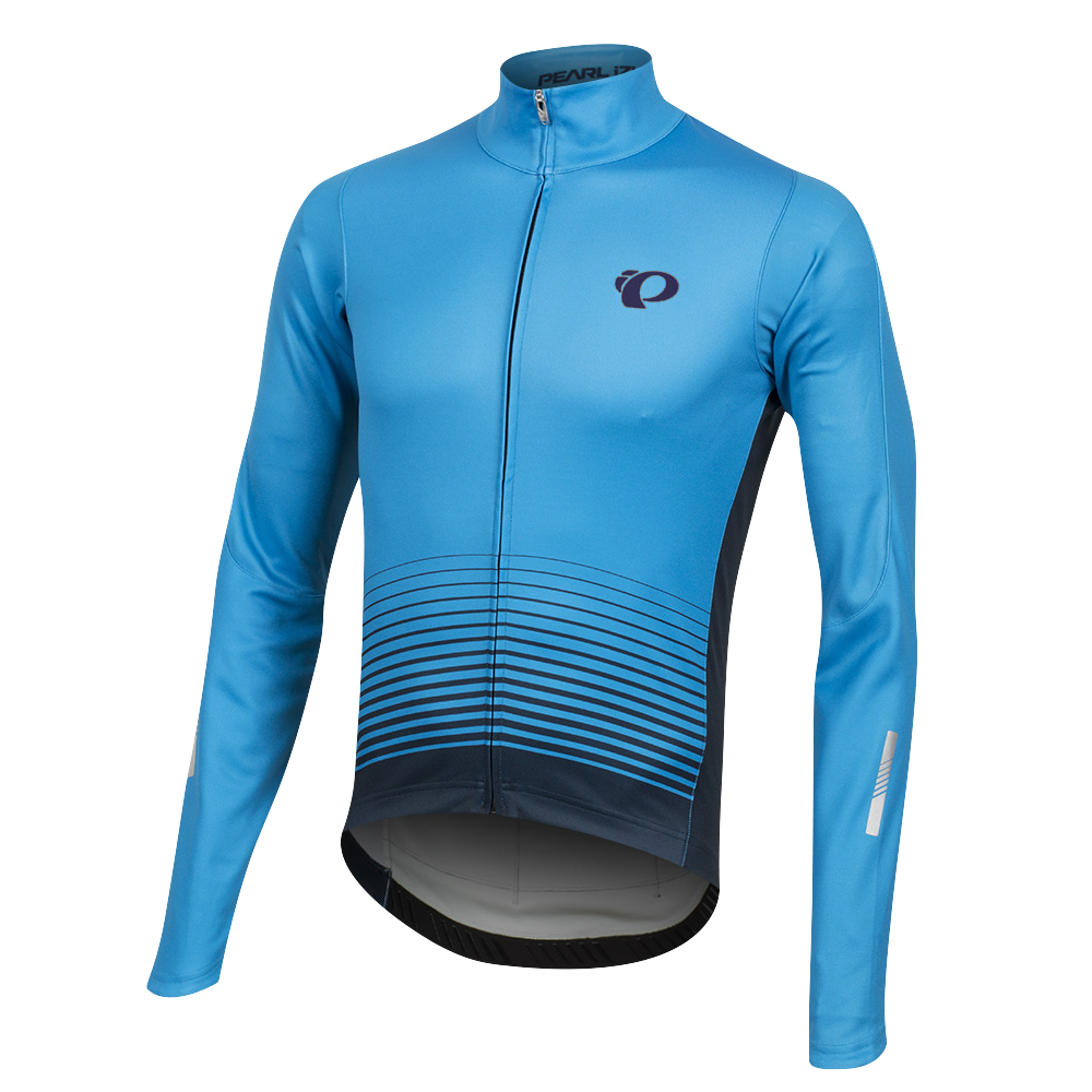 PEARL IZUMI Elite Purs Therm Graphic JERS