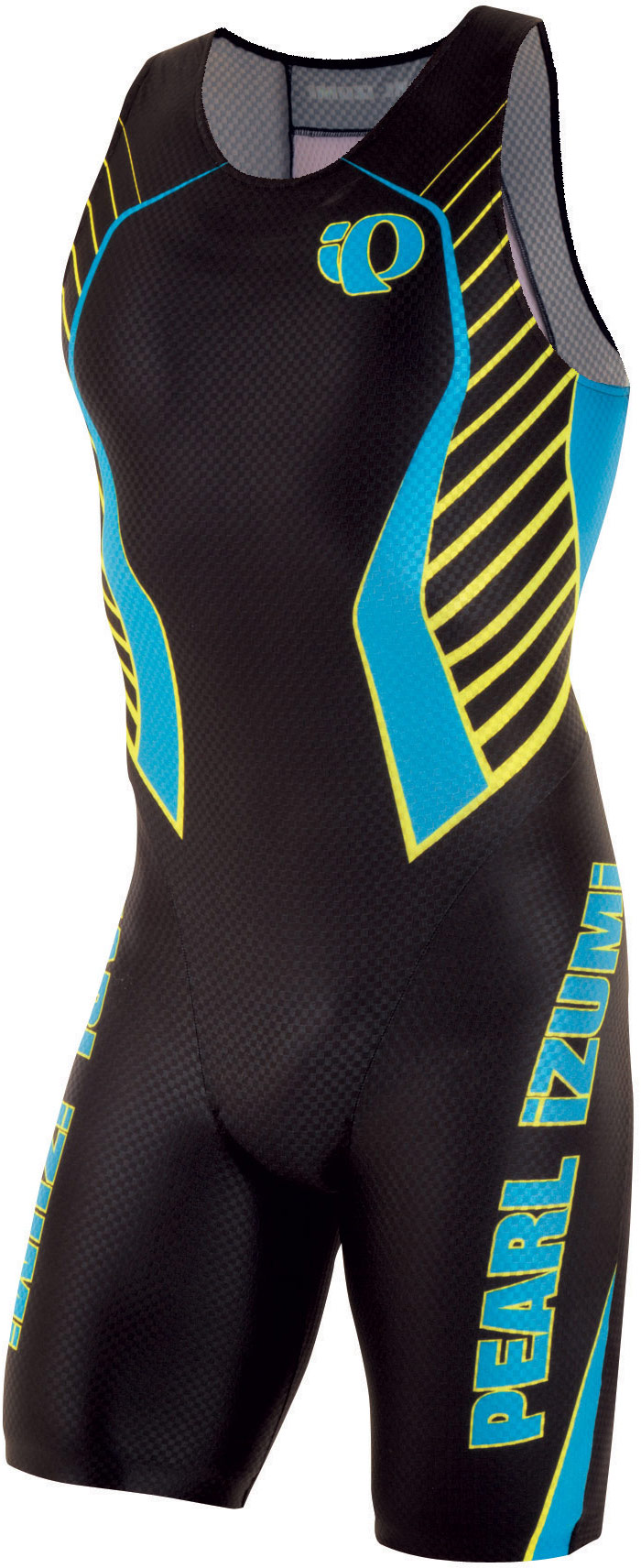 P R O  In-R-Cool Tri Suit