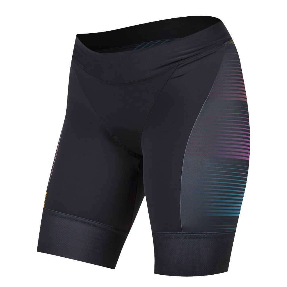 PEARL IZUMI Womens Elite Pursuit Tri Shorts