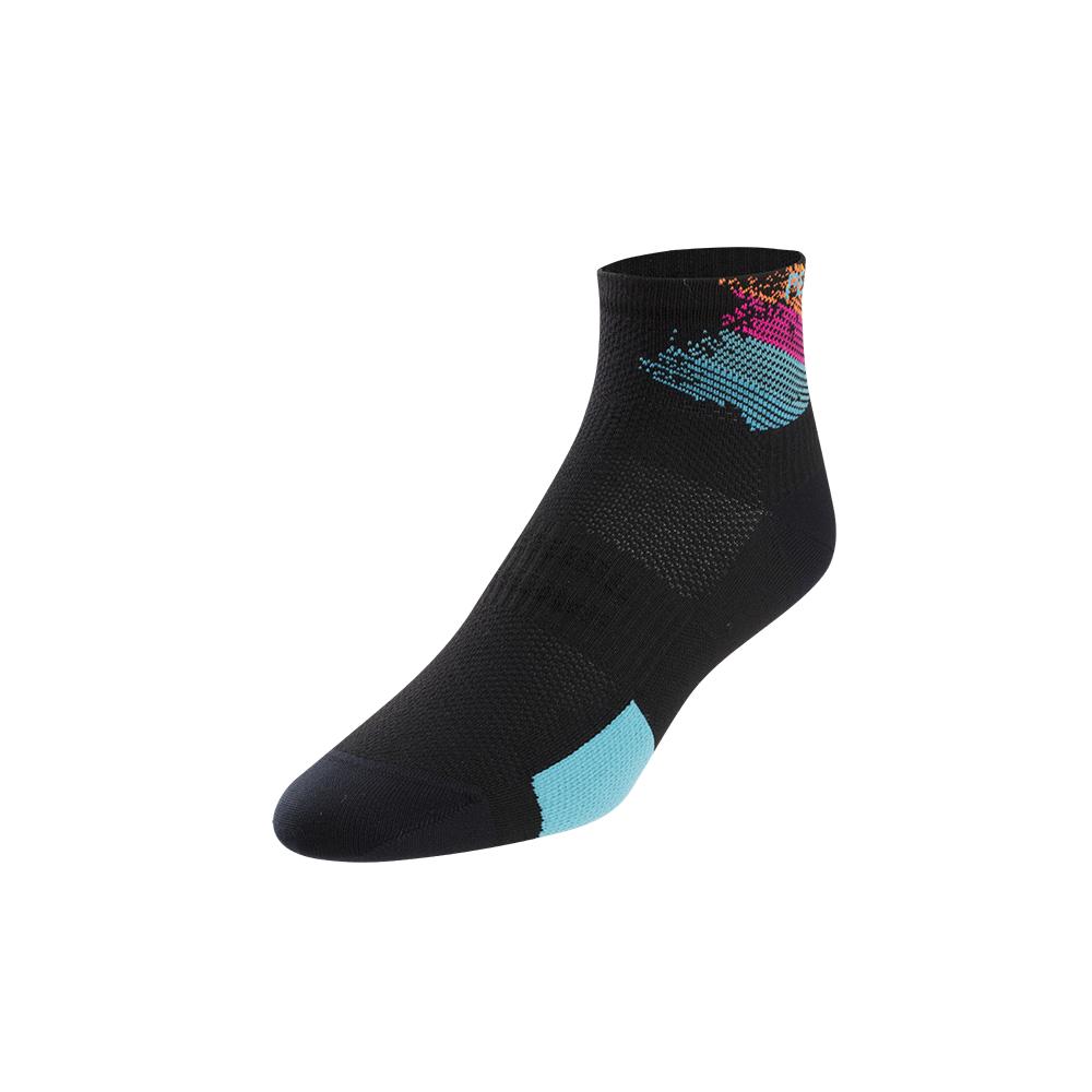 Large Diffuse Prism Pearl iZUMi Womens Elite Socks