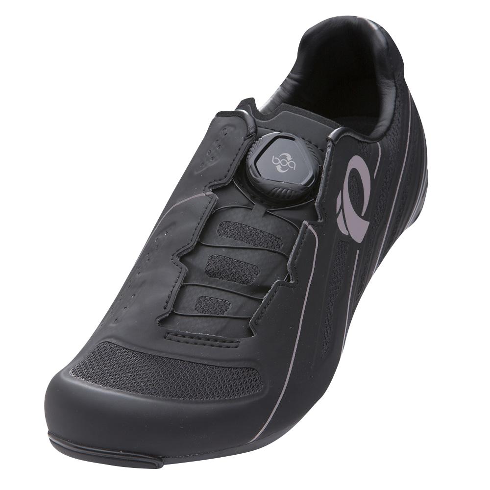 Cycling Shoes PEARL IZUMI Womens W Race Road V5 Cycling Shoe