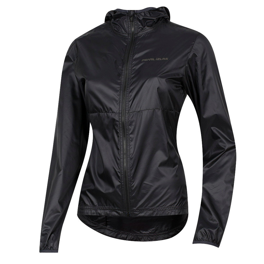 Pearl Izumi Women S Summit Shell Jacket Le Magasin Pour