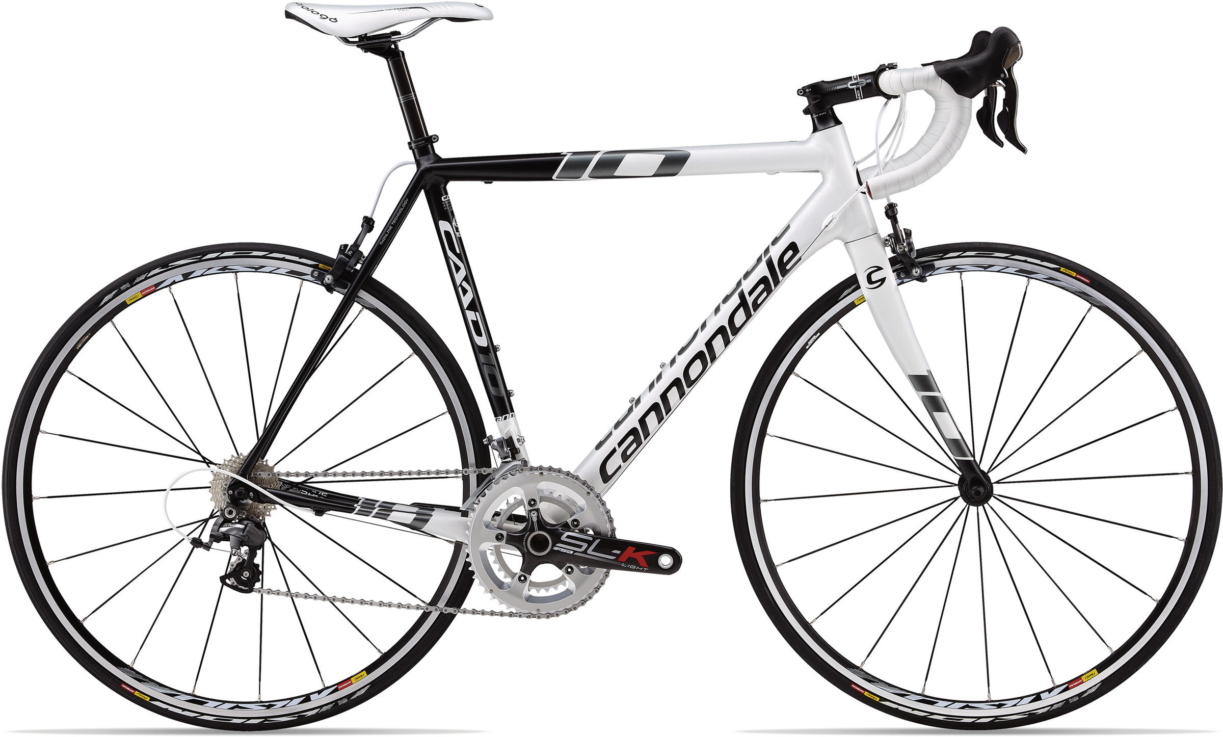 06f269fbce3 Cannondale CAAD10 3 Ultegra C - Ridgewood Cycle Shop 35 North Broad ...