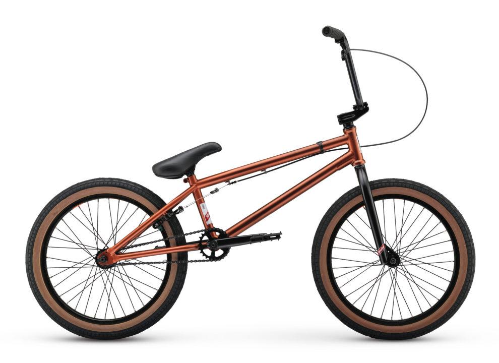 CHROME BMX BICYCLE SEAT POST BIKE PARTS 288