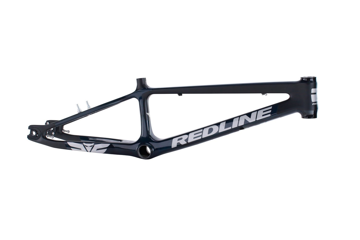 Redline Flight Carbon Frame All Star Bike Shops Inc