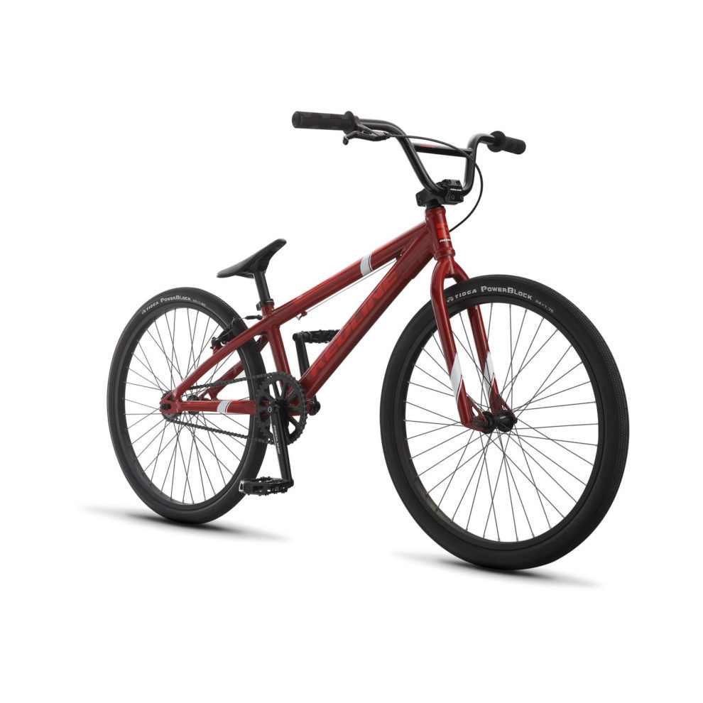 Redline Mx 24 Www Summitbicycles Com