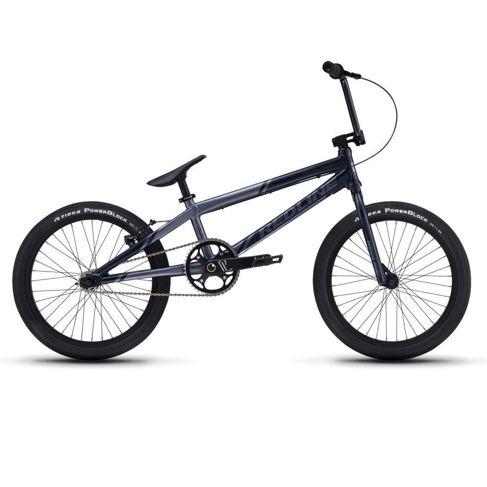 Redline Proline Pro Xl Biker S Choice Bicycle Shop