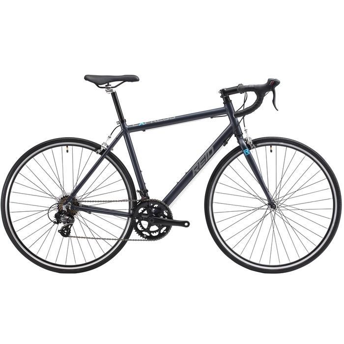 reid express allis bike fitness west allis wi 53227 414 327 1290 allis bike fitness