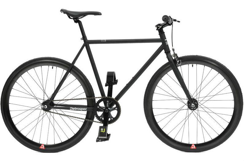 2015 Retrospec Mantra Bicycle Details Bicyclebluebook Com
