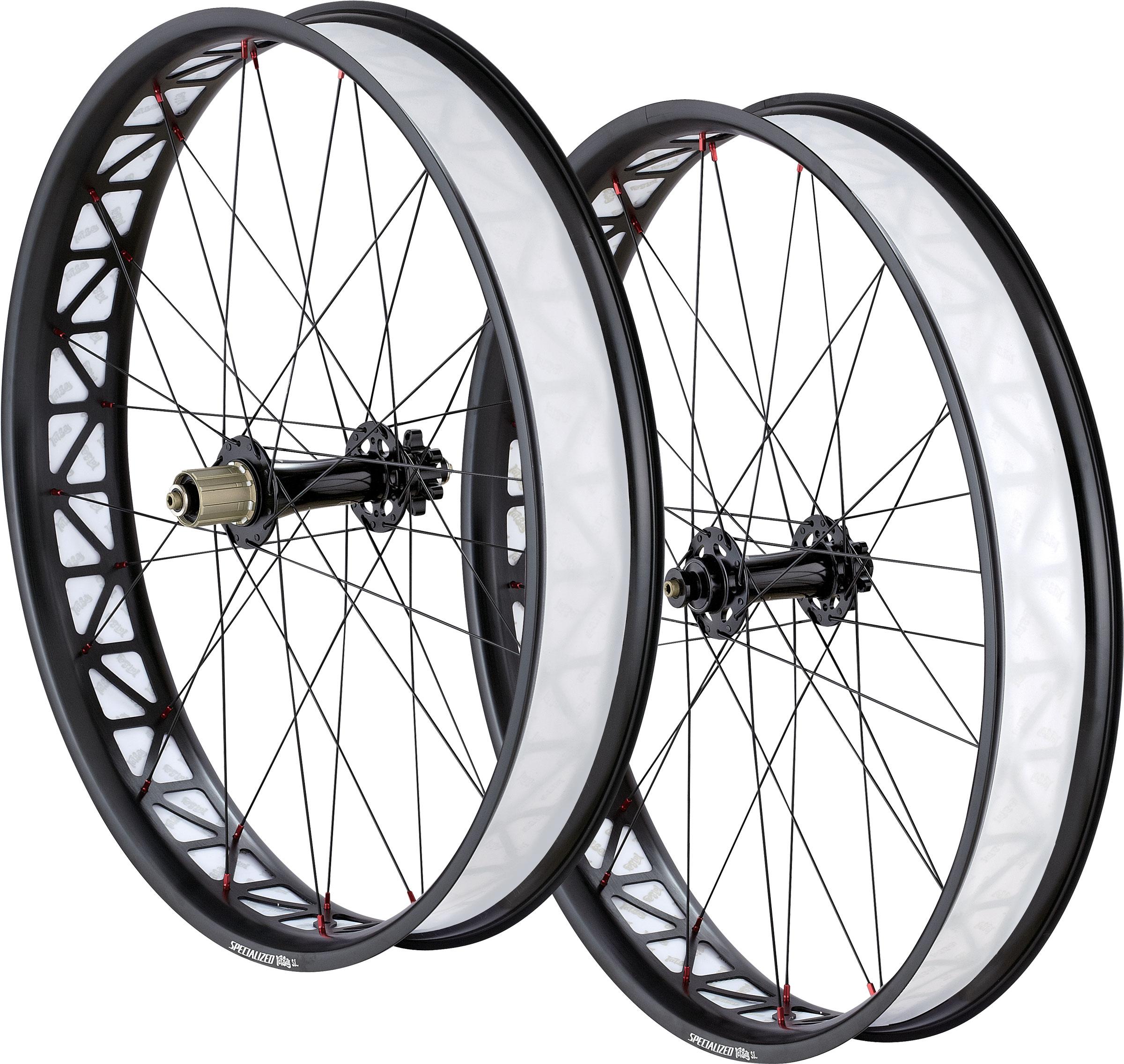 Roval Fatboy Sl Wheelset Wheel World Bike Shops Road Bikes
