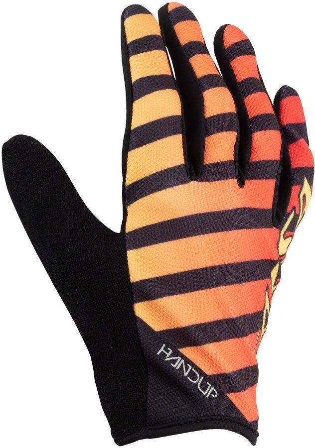 Salsa Handup Devour Gloves