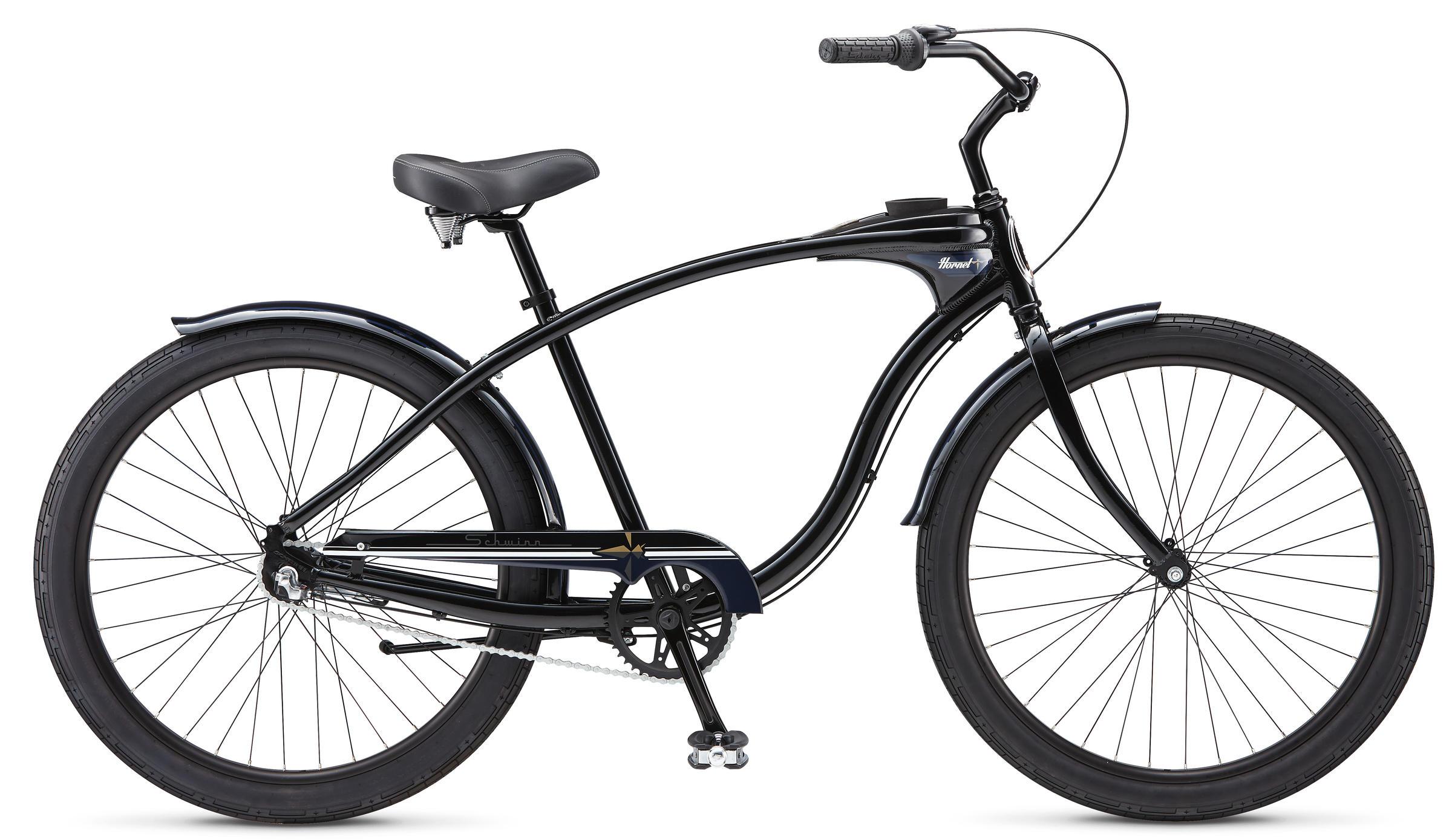 Schwinn Hornet - Spirited Cyclist Bike Shop | Huntersville