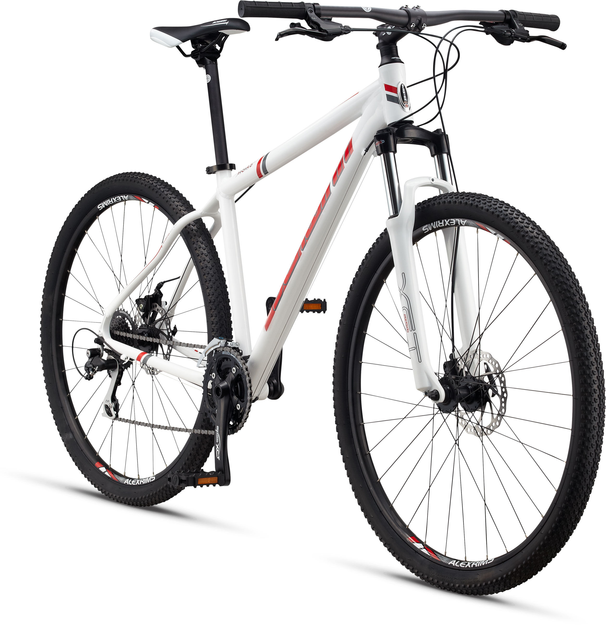 Schwinn Moab 3 - Bikes, Parts, Accessories and Clothing  Full