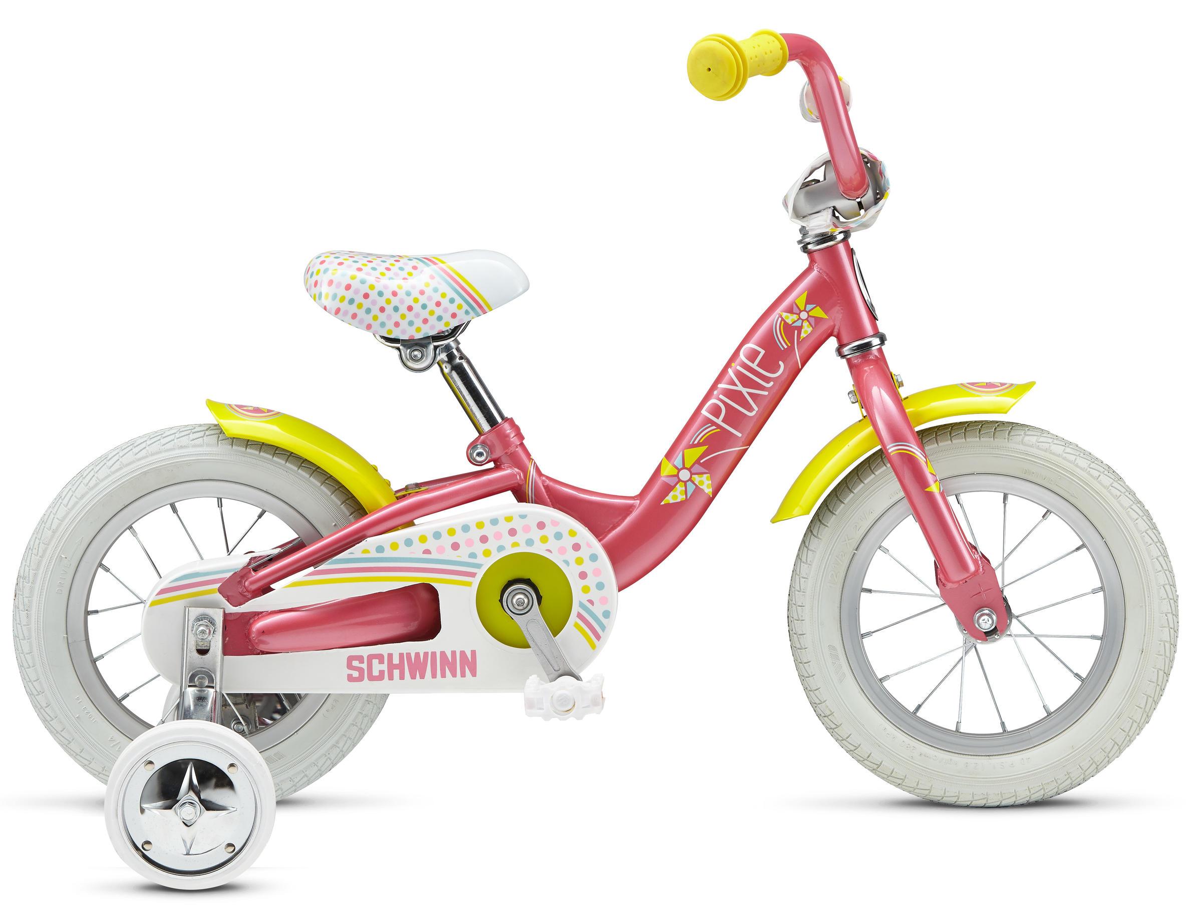 Schwinn Pixie - J-Town Bike, Bicycle Sales and Repair Shop