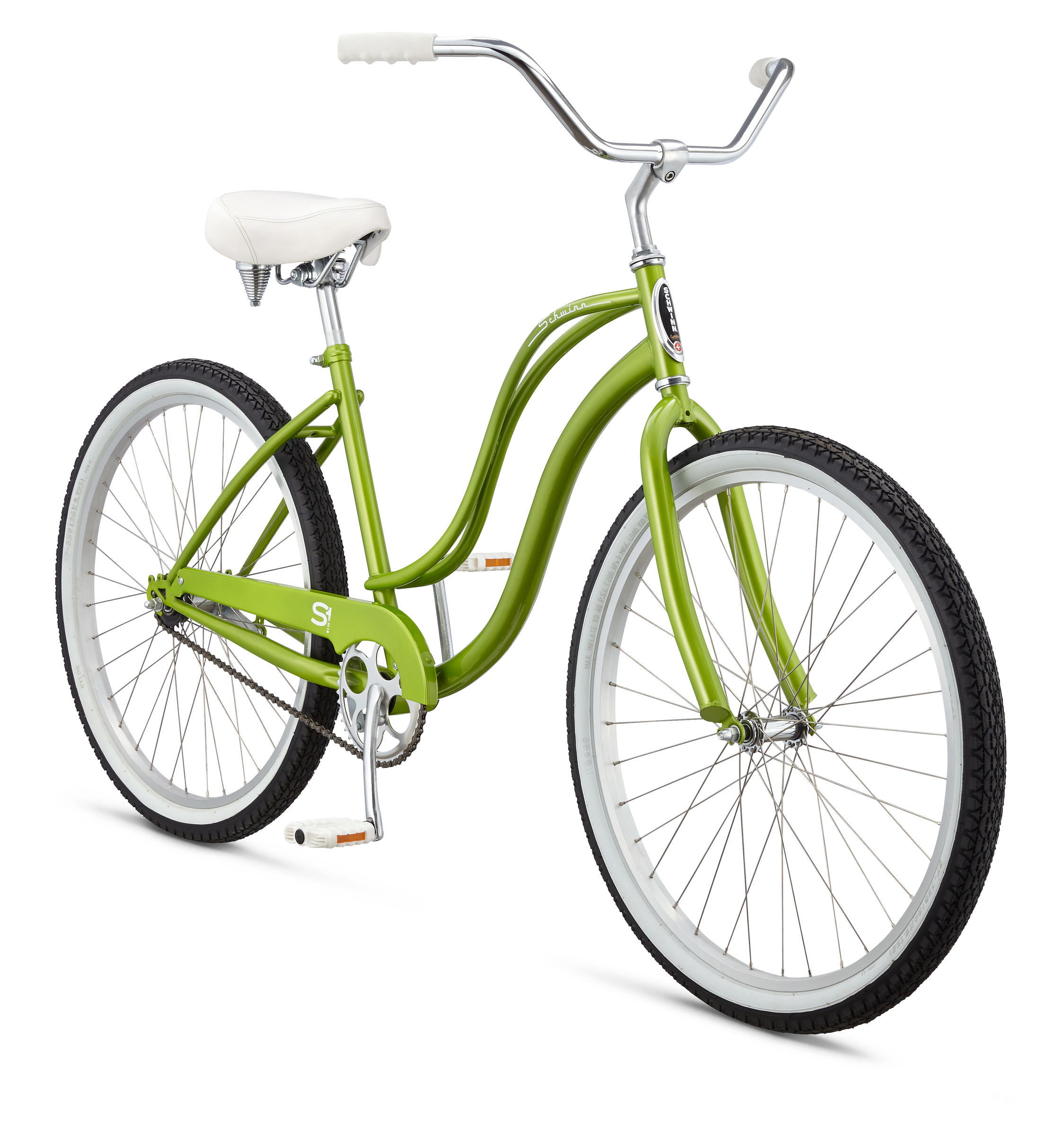 6b672d97a3c Schwinn S1 - Women's - Bicycle Source US serving the Tri State area  973-300-2453