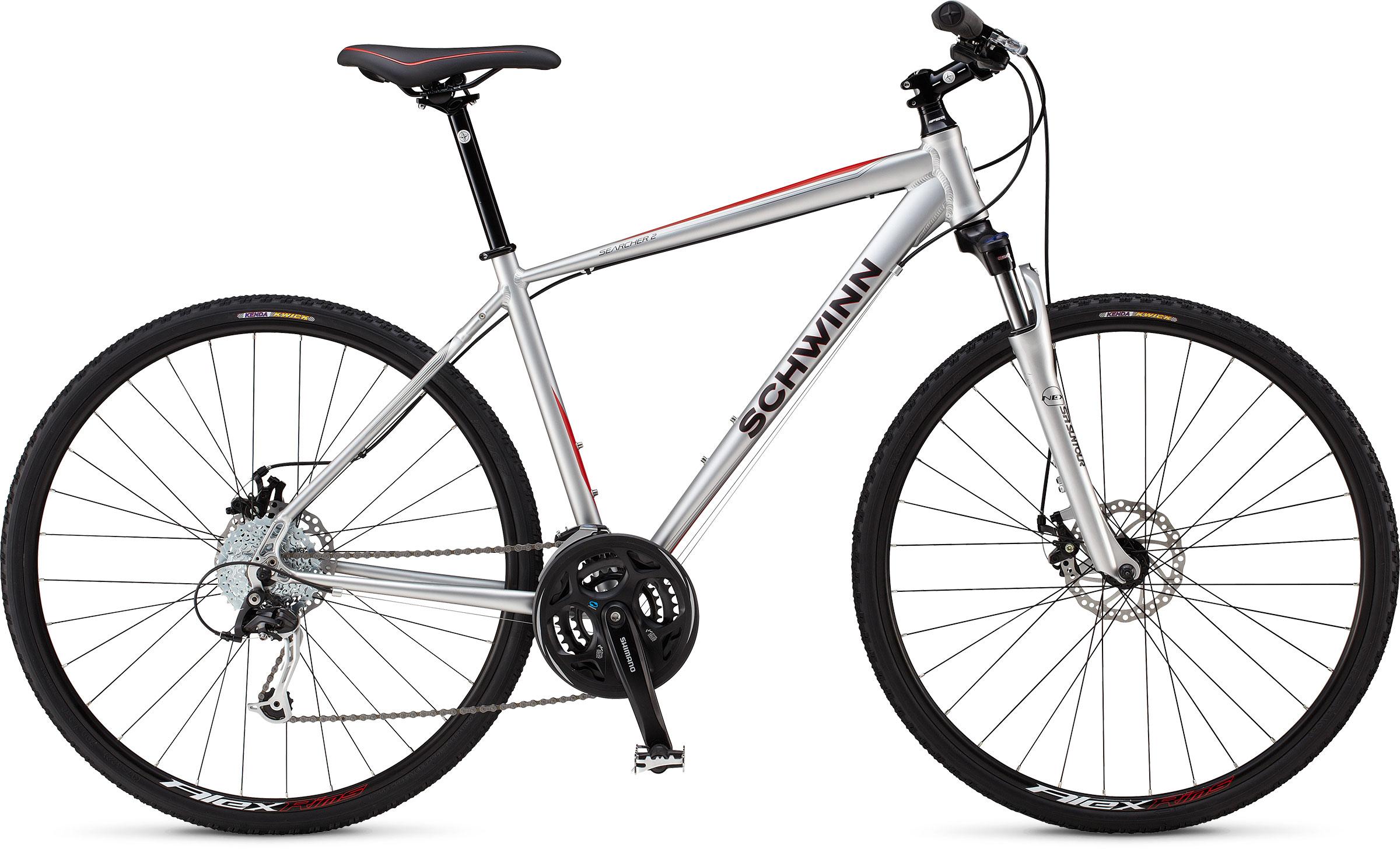 e383afabb77 Schwinn Searcher 2 - J-Town Bike, Bicycle Sales and Repair Shop ...