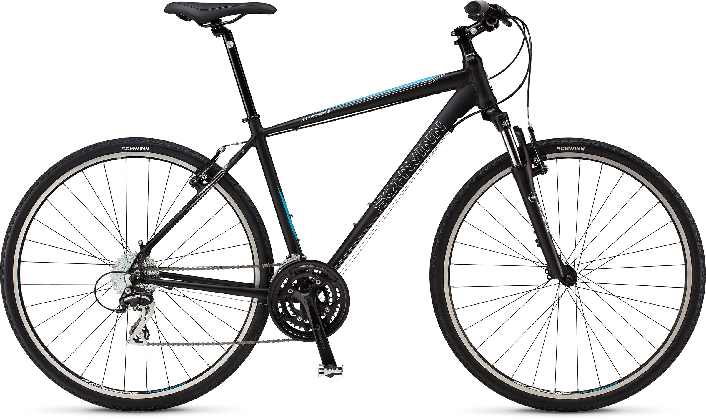 c2faeaa51d3 Schwinn Searcher 3 - J-Town Bike, Bicycle Sales and Repair Shop ...